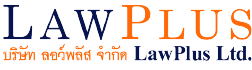 LawPlus Ltd.